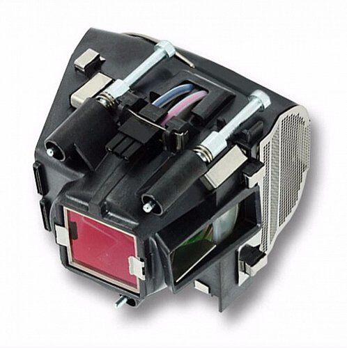 CHRISTIE 003-120181-0 0031201810 LAMP IN HOUSING FOR PROJECTOR MODEL DS +26