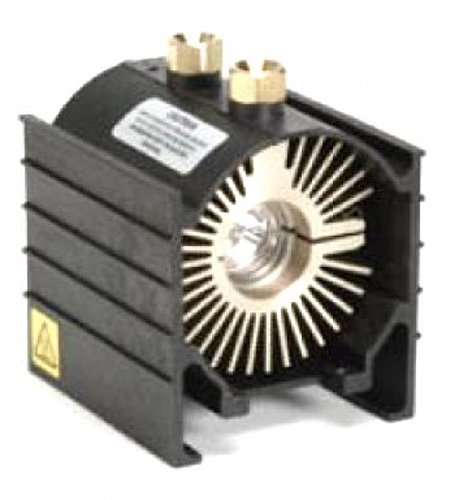 CeraLux CL1338 OEM LX CL1338 XENON ARC LIGHT MODULE For CIRCON ACMI ALV1