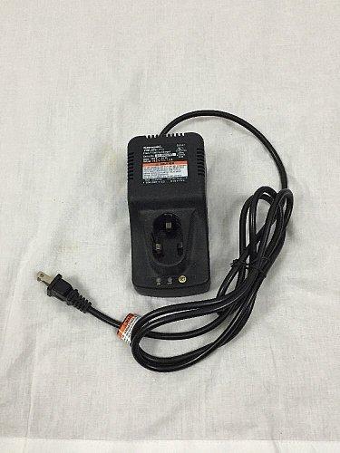 KAWASAKI 690507 19.2V BATTERY CHARGER power supply wall plug = dc 691034 BATTERY