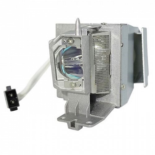 OPTOMA BL-FP190E BLFP190E FACTORY ORIGINAL LAMP IN HOUSING FOR PROJECTOR DS346