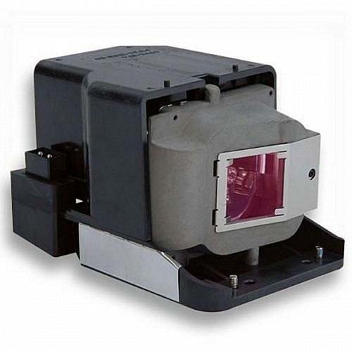 BENQ 5J.J0105.001 5JJ0105001 LAMP IN HOUSING FOR PROJECTOR MODEL MP523