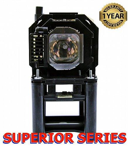 ET-LAF100 ETLAF100 SUPERIOR SERIES -NEW & IMPROVED TECHNOLOGY FOR PT-FX400U