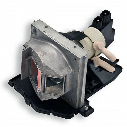 OPTOMA SP.87S01GC01 SP87S01GC01 LAMP IN HOUSING FOR PROJECTOR MODEL EP763