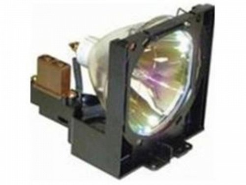DUKANE 456-220 456220 LAMP IN HOUSING FOR PROJECTOR MODEL IPro9115 & IPro9115A