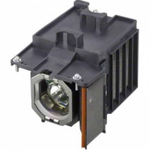SONY LMP-H330 LMPH330 FACTORY ORIGINAL BULB IN GENERIC HOUSING FOR VPL-GT100