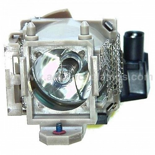 NEC VT-50LP VT50LP 50021408 LAMP IN HOUSING FOR PROJECTOR MODEL VT50