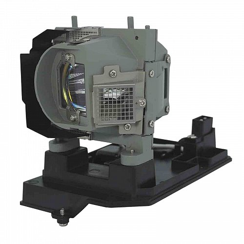 OPTOMA BL-FP230F BLFP230F LAMP IN HOUSING FOR PROJECTOR MODEL TX610ST