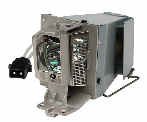 OPTOMA BL-FP190D BLFP190D FACTORY ORIGINAL LAMP IN HOUSING FOR PROJECTOR W316