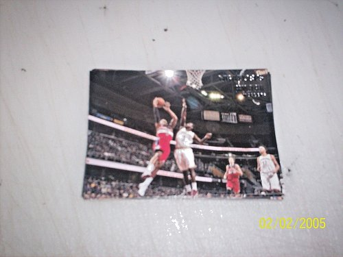 2013-14 Hoops courtside wizards Basketball Card #22 bradley beal free shipping