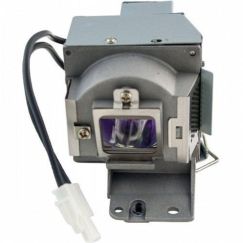 BENQ 5J.JAG05.001 5JJAG05001 LAMP IN HOUSING FOR PROJECTOR MODEL MX514P