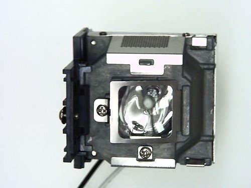 VIEWSONIC RLC-058 RLC058 LAMP IN HOUSING FOR PROJECTOR MODEL PJD5211