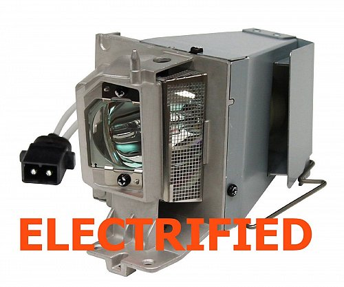 ACER MC.JH111.001 MCJH111001 LAMP IN HOUSING FOR PROJECTOR MODEL X1383WH