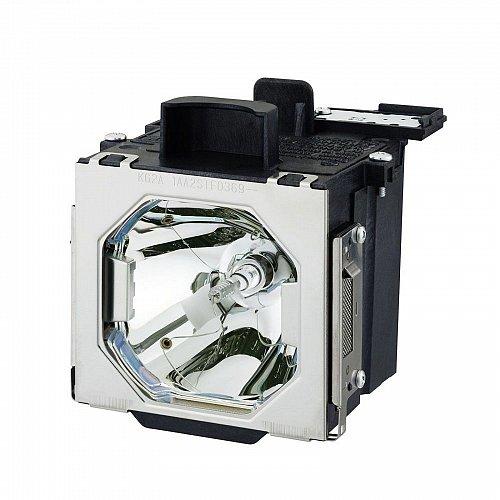 CHRISTIE 003-120598-01 00312059801 FACTORY ORIGINAL LAMP IN HOUSING FOR L2K1000