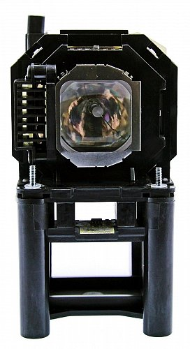 PANASONIC ET-LAF100 ETLAF100 FACTORY ORIGINAL LAMP IN HOUSING FOR PT-F200