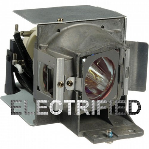 VIEWSONIC RLC-070 RLC070 LAMP IN HOUSING FOR PROJECTOR MODEL PJD6353