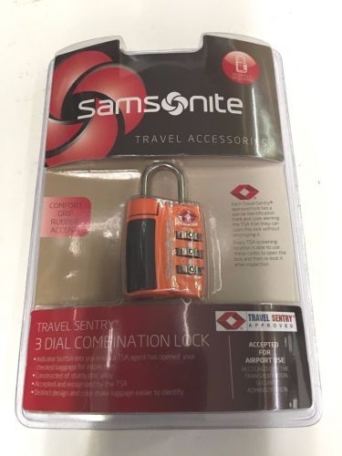 how to change combination on samsonite luggage lock