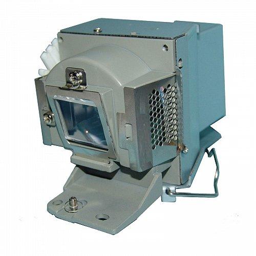 BENQ 5J.J5205.001 5JJ5205001 LAMP IN HOUSING FOR PROJECTOR MODEL MP500P