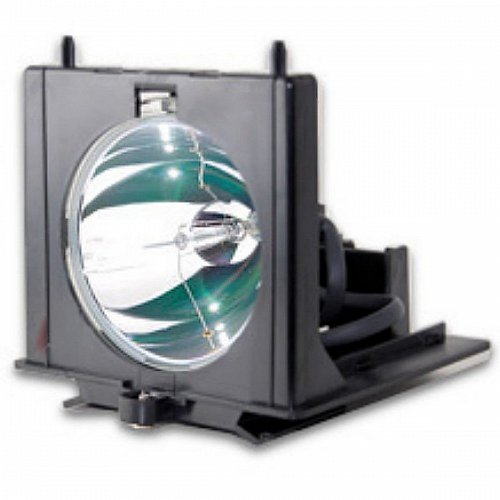 RCA 260962 LAMP IN HOUSING