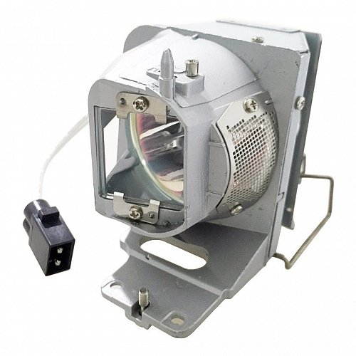 OPTOMA BL-FP210B BLFP210B FACTORY ORIGINAL LAMP IN HOUSING FOR PROJECTOR HD200D