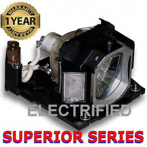 DT-01051 DT01051 SUPERIOR SERIES NEW & IMPROVED FOR HITACHI CP-X4014WN
