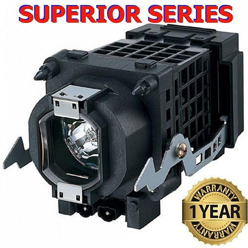 SONY XL-2400 XL2400 SUPERIOR SERIES LAMP -NEW & IMPROVED FOR KDF42E2000