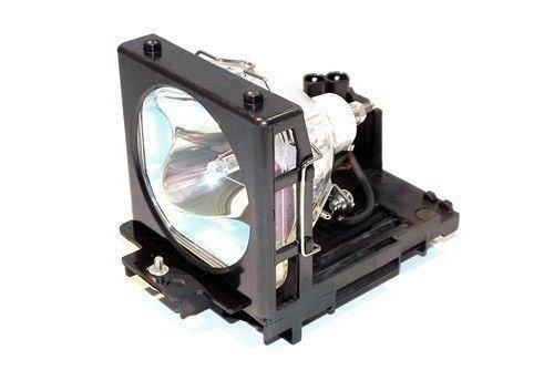 HITACHI DT-00661 DT00661 LAMP IN HOUSING FOR PROJECTOR MODEL PJ-TX300