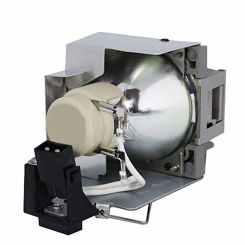 BENQ 5J.J9H05.001 5J9HL05001 LAMP IN HOUSING FOR PROJECTOR MODEL W1070+