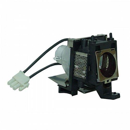 BENQ 9E.0ED01.001 9E0ED01001 LAMP IN HOUSING FOR PROJECTOR MODEL CP220C