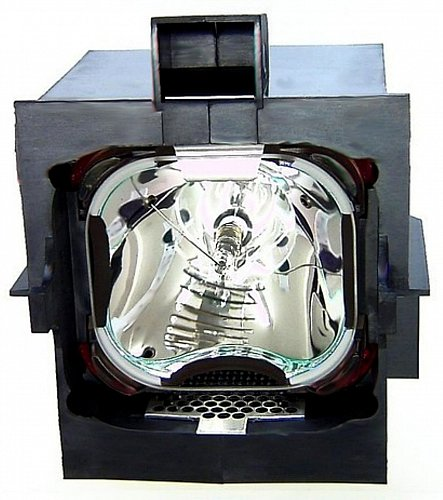 BARCO R98-41822 R9841822 OEM BULB IN E-HOUSING FOR PROJECTOR MODEL IDR600+PRO