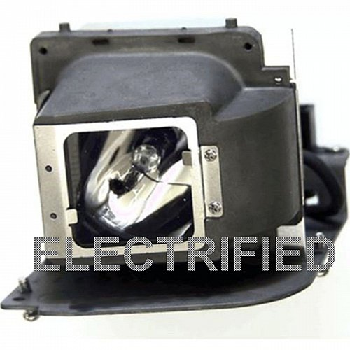 TOSHIBA TLP-LP20 TLPLP20 LAMP IN HOUSING FOR PROJECTOR MODEL TDPP9
