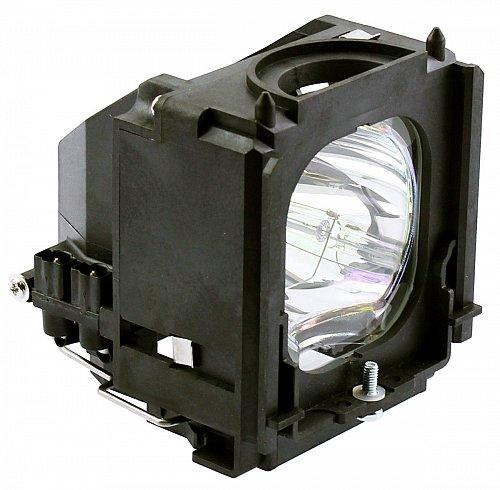 SAMSUNG BP9601600A BP96-01600A LAMP MODELS HLS6767W HLS7178W HLT5055W HLT5656W