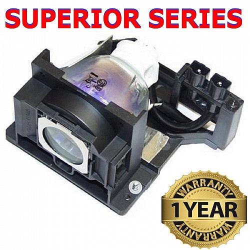 VLT-HC910LP VLTHC910LP SUPERIOR SERIES NEW & IMPROVED FOR MITSUBISHI HD1000