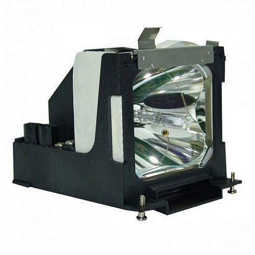 CHRISTIE 03-000468-01P 0300046801P FACTORY ORIG LAMP IN HOUSING FOR Vivid LX20