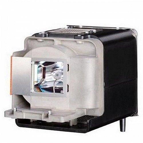 MITSUBISHI VLT-HC7800LP VLTHC7800LP LAMP IN HOUSING FOR MODEL HC8000