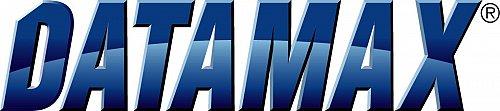 DATAMAX PHD20-2181-01 OEM Printhead for Models I-4206, I4208, I4212, A-4212
