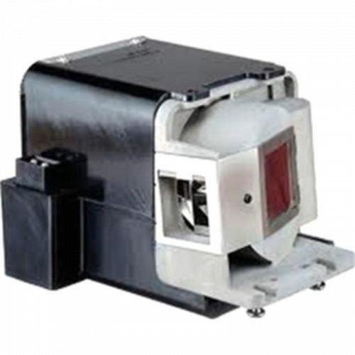 BENQ 5J.J0605.001 5JJ0605001 LAMP IN HOUSING FOR PROJECTOR MODEL MP780ST