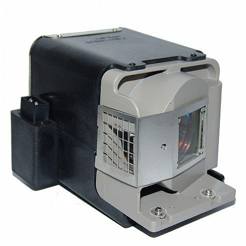 BENQ 5J.J2V05.001 5JJ2V05001 LAMP IN HOUSING FOR PROJECTOR MODEL MX750
