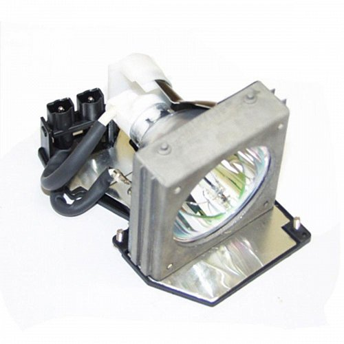 OPTOMA BL-FP200C BLFP200C FACTORY ORIGINAL LAMP IN HOUSING FOR PROJECTOR HD720X