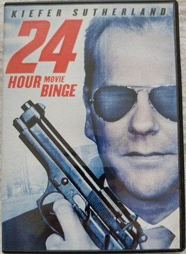17movie DVD Dennis HOPPER Michael MADSEN Johanna BLACK Tom SIZEMORE John SAVAGE