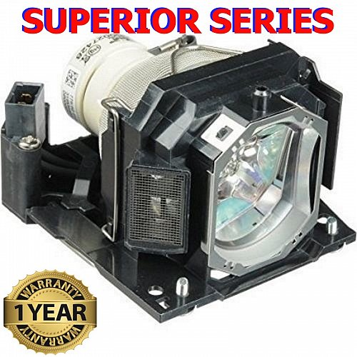 456-8794H 4568794H SUPERIOR SERIES NEW & IMPROVED TECHNOLOGY FOR DUKANE 8795H-RJ