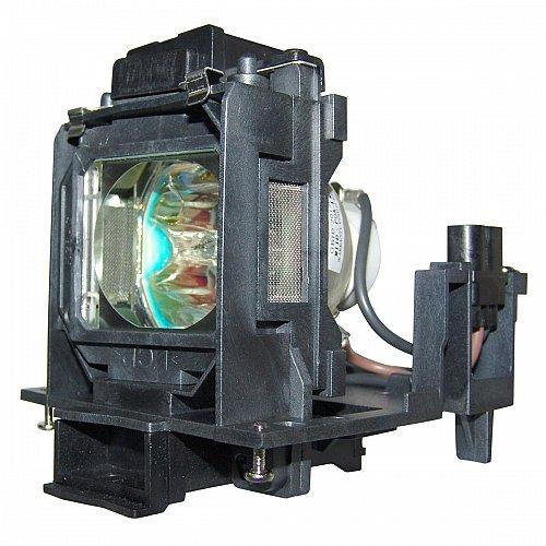 CANON LV-LP36 LVLP36 5806B001 LAMP IN HOUSING FOR PROJECTOR MODEL LV-8235UST