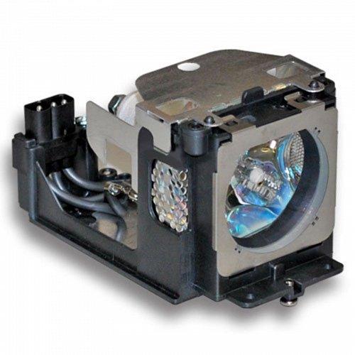 SANYO 610-333-9740 6103339740 FACTORY ORIGINAL BULB IN E-HOUSING FOR PLC-XU101