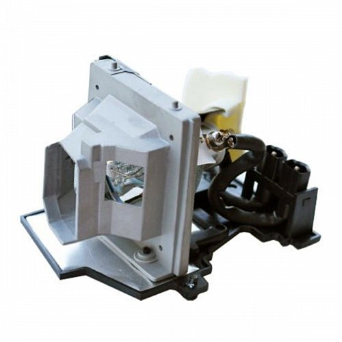 OPTOMA SP.82G01.001 SP82G01001 LAMP IN HOUSING FOR PROJECTOR MODEL DX605R