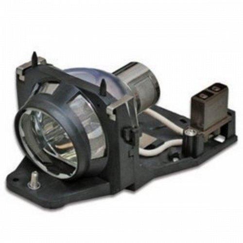 INFOCUS SP-LAMP-LP5E SPLAMPLP5E LAMP IN HOUSING FOR PROJECTOR MODEL LP510