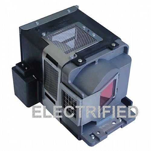 SHARP AN-D350LP AND350LP LAMP IN HOUSING FOR PROJECTOR MODELS XR50S & XR55X