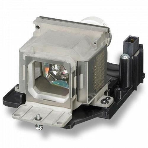 SONY LMP-E212 LMPE212 LAMP FOR MODELS VPL-SW525 VPL-SW525C VPL-SW535 VPL-SW535C