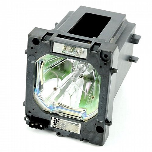 CHRISTIE 003-120641-01 00312064101 LAMP IN HOUSING FOR PROJECTOR MODEL LHD700