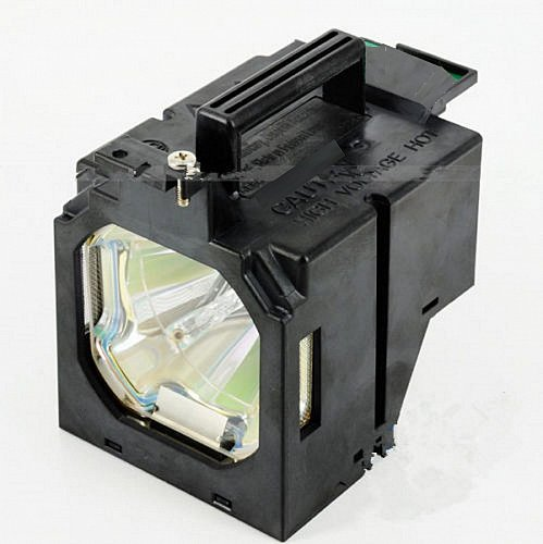CHRISTIE 003-120599-01 00312059901 FACTORY ORIGINAL LAMP IN HOUSING FOR LX1750