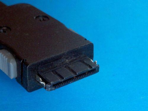 5.2v battery charger = LG c2000 cg225 cg300 flip cell phone plug cord ac power