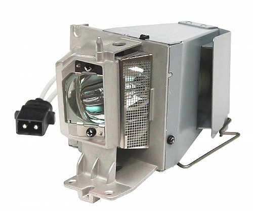 OPTOMA BL-FP190D BLFP190D LAMP IN HOUSING FOR PROJECTOR MODEL BR323